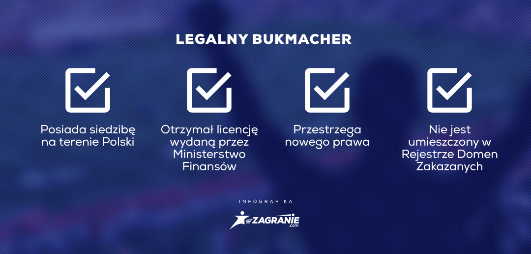 legalny-bukmacher.png
